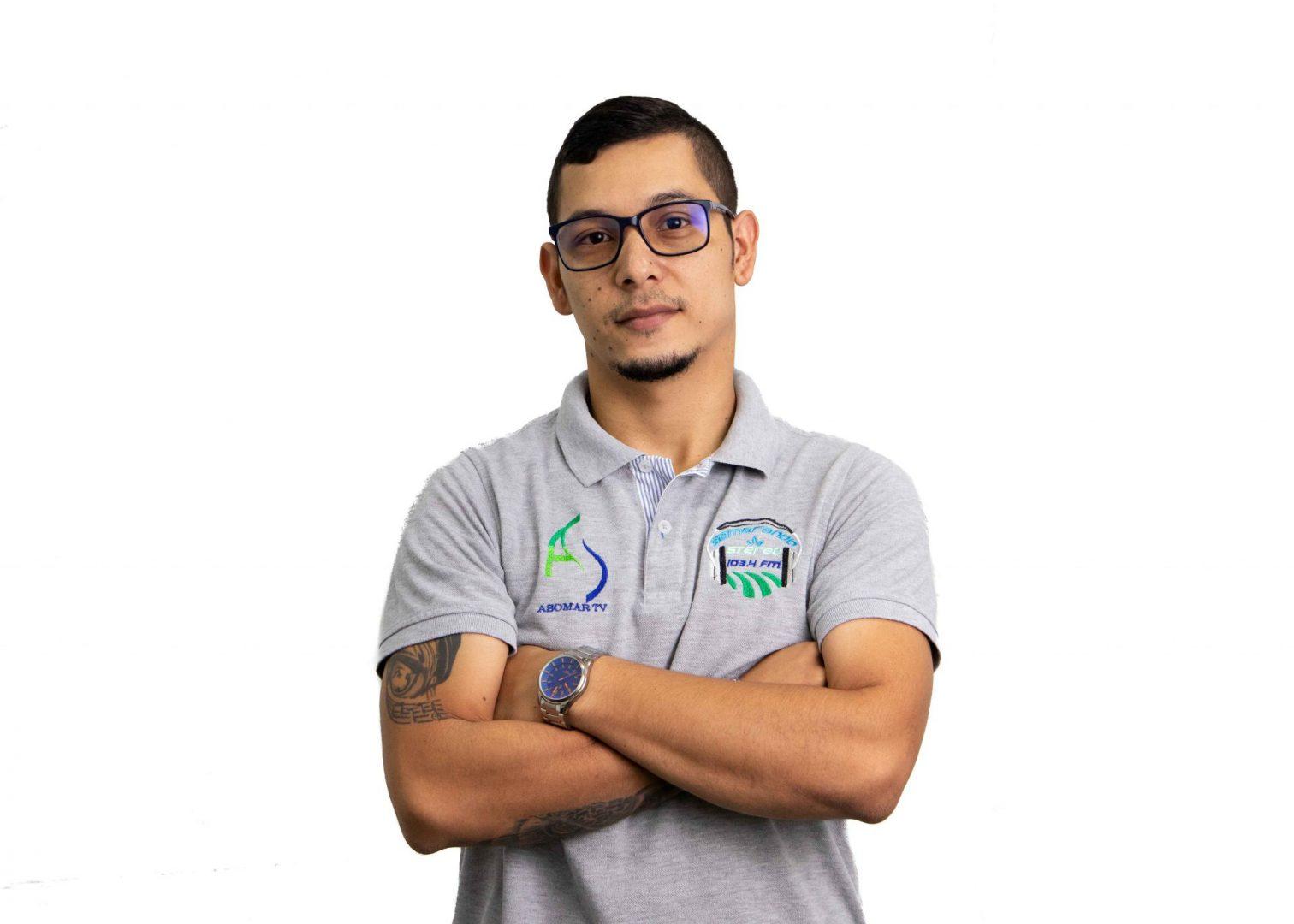 Juan FM- Sembrando Estéreo 90.1 FM